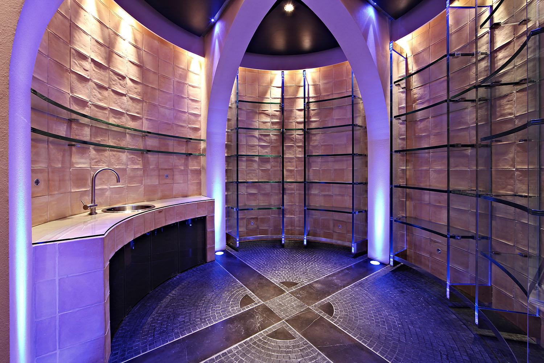 6650-ultramoderne-luxusvilla-mallorca-m.jpg