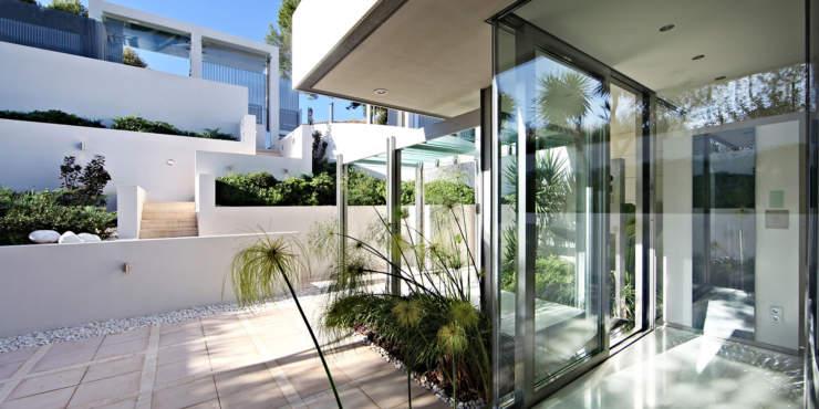 6650-ultramoderne-luxusvilla-mallorca-n.jpg