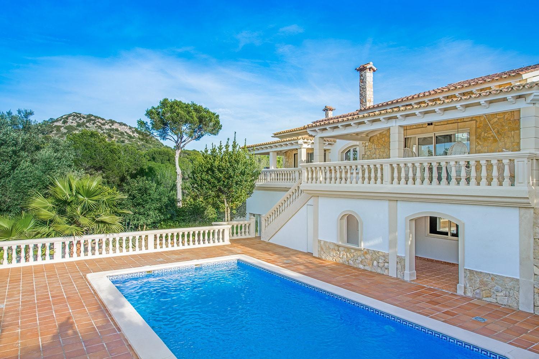 9590-villa-santa-ponsa-a.jpg