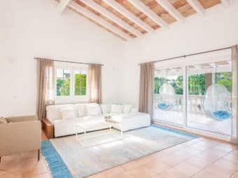 9590-villa-santa-ponsa-c.jpg