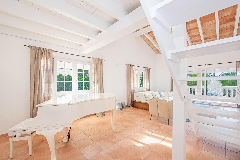 9590-villa-santa-ponsa-e.jpg