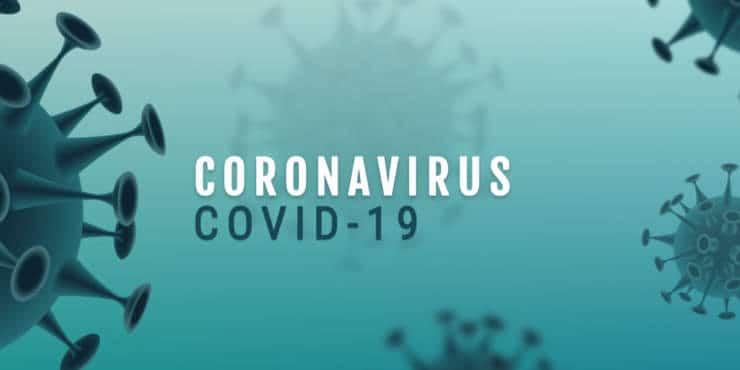 Mallorca-Immobilien und Corona/Covid19