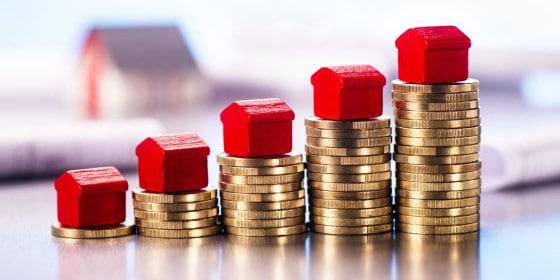 Neues Hypothekengesetz