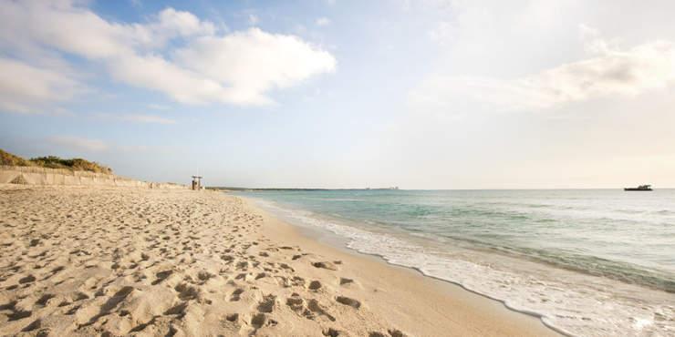 Mallorca Tourismus – Stillstand und Hoffnung