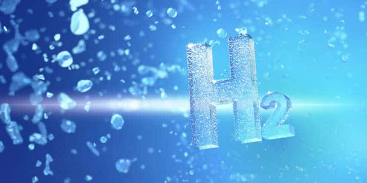 Wasserstoff für Ihre Mallorca-Immobilie