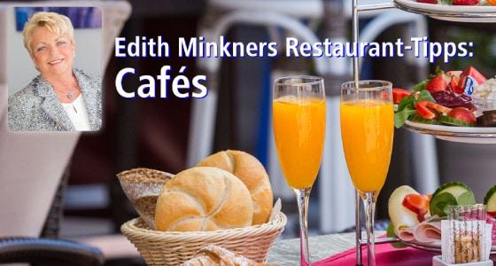 Mallorca Cafés