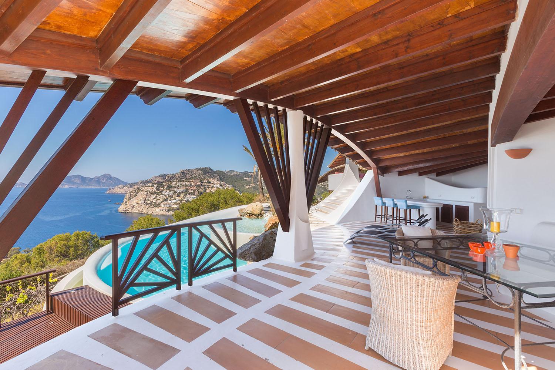 9338-designer-villa-port-andratx-c.jpg