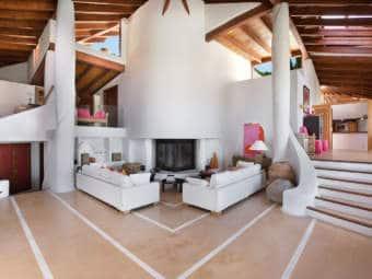 9338-designer-villa-port-andratx-e.jpg