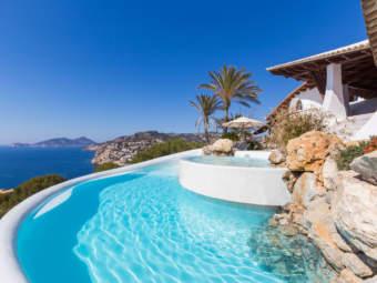9338-designer-villa-port-andratx-o.jpg