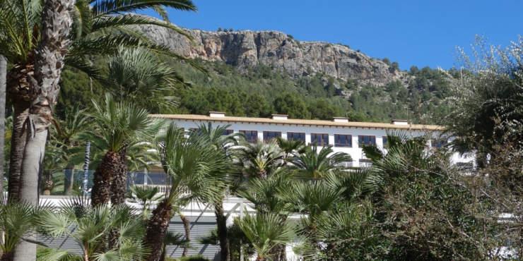 Mallorca Immobilien – Bill Gates investiert