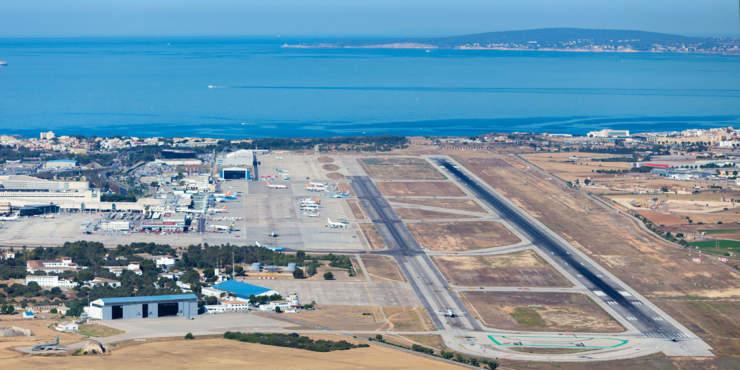 Reisen & Flüge nach Mallorca ab Juni 2020?