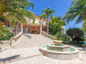 9633-villa-son-vida-k.jpg