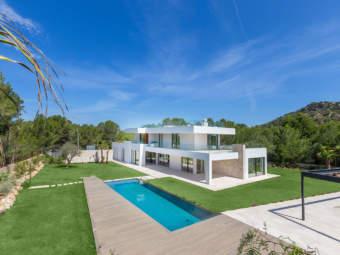 9443-moderne-villa-novasantaponsa-b.jpg