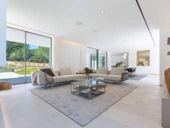 9443-moderne-villa-novasantaponsa-g.jpg