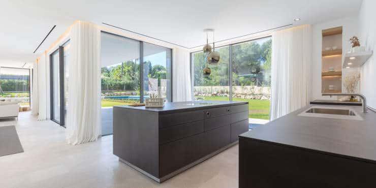 9443-moderne-villa-novasantaponsa-i.jpg