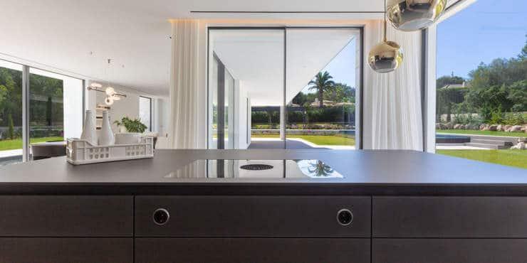 9443-moderne-villa-novasantaponsa-j.jpg