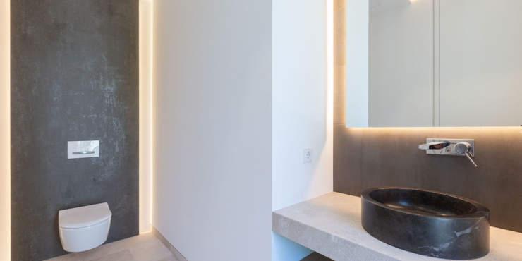 9443-moderne-villa-novasantaponsa-k.jpg