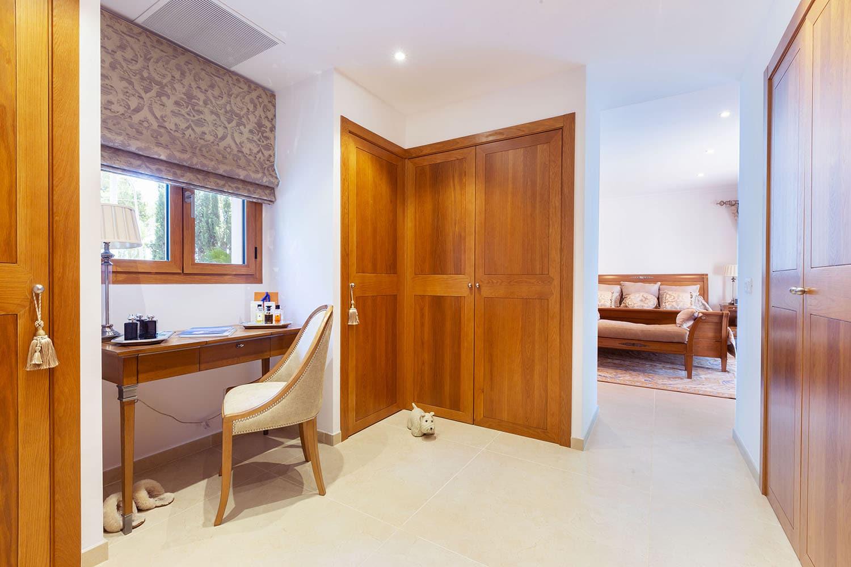 9650-villa-kaufen-portals-f.jpg