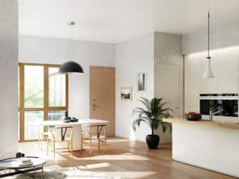 9692-moderne-luxus-wohnung-palma-b.jpg