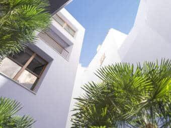 9692-moderne-luxus-wohnung-palma-f.jpg