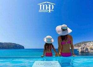 Über 100 Luxusimmobilien auf Mallorca