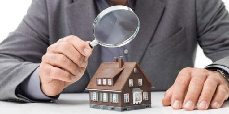 Immobiliengutachten zur Mallorca-Immobilie
