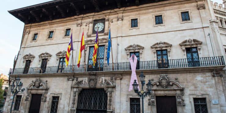 Mallorcas Wirtschaft – Ideen sind gefragt!