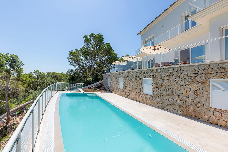 9846-luxusvilla-torrenova-mallorca-b.jpg