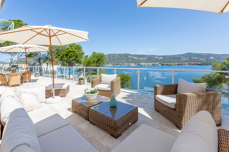 9846-luxusvilla-torrenova-mallorca-d.jpg