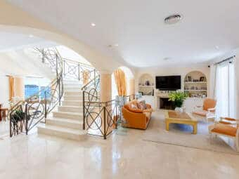 9846-luxusvilla-torrenova-mallorca-e.jpg