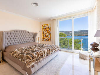 9846-luxusvilla-torrenova-mallorca-i.jpg