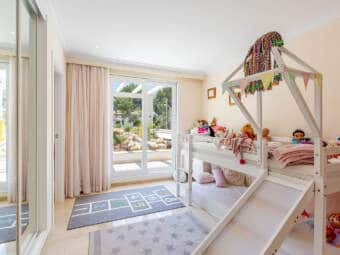 9846-luxusvilla-torrenova-mallorca-k.jpg