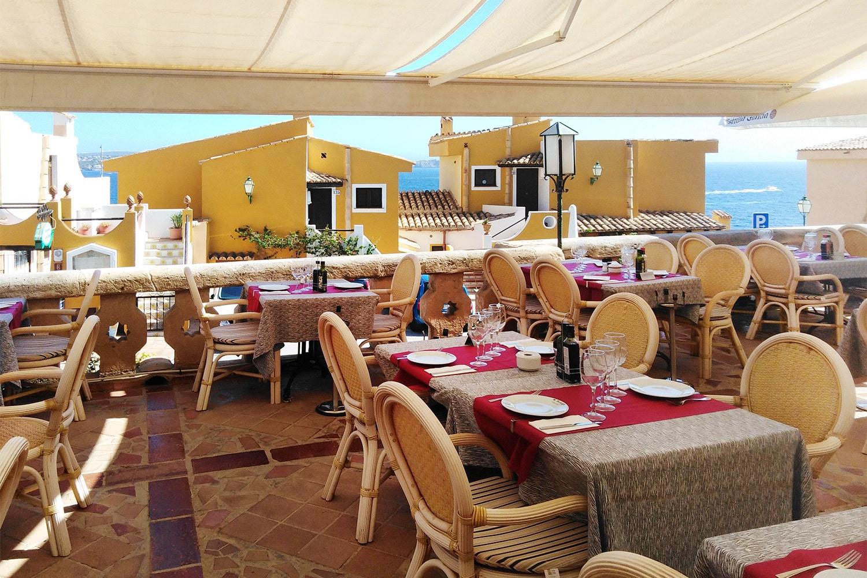 G1136-restaurant-c.jpg