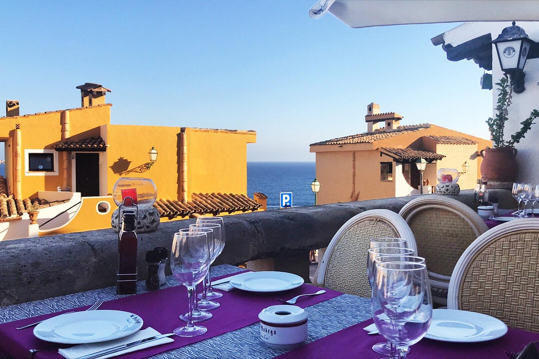 G1136-restaurant-h.jpg