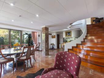 9826-villa-cala-blava-mallorca-g.jpg