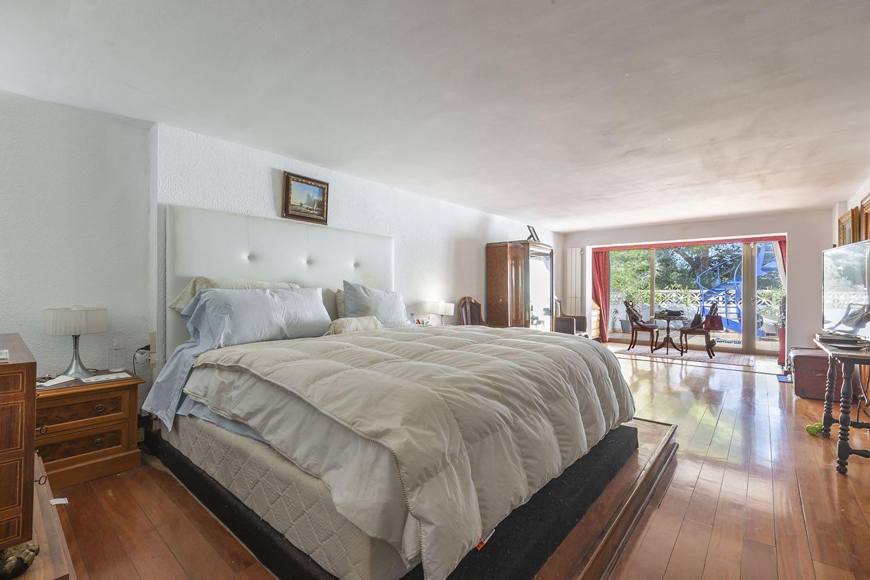 9826-villa-cala-blava-mallorca-i.jpg