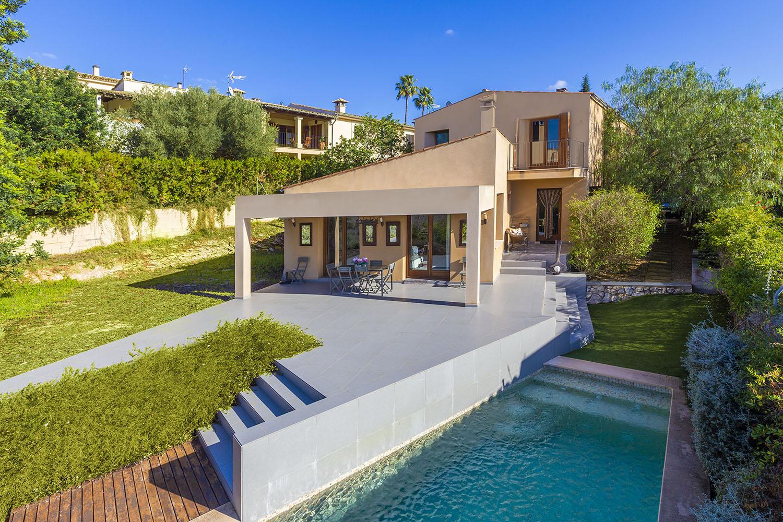9855-villa-kaufen-calvia-a.jpg