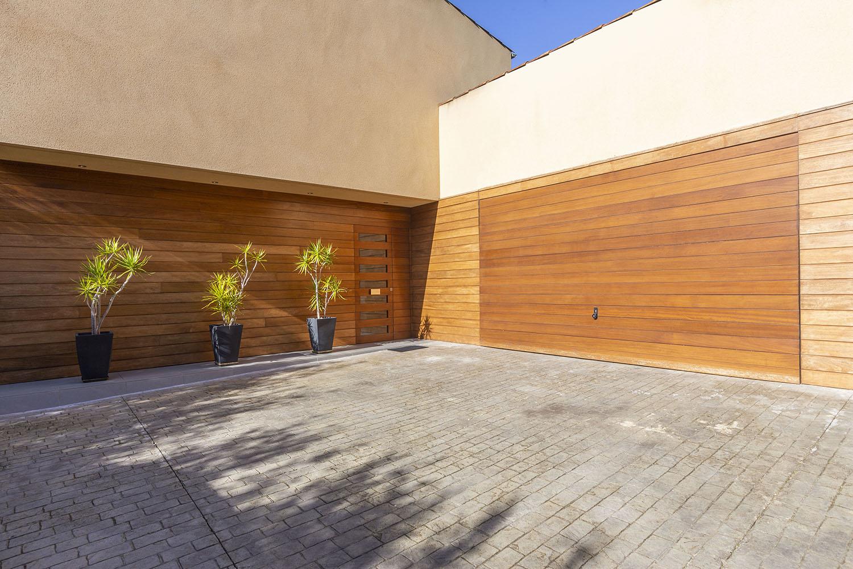 9855-villa-kaufen-calvia-d.jpg
