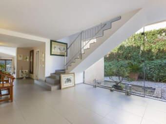 9855-villa-kaufen-calvia-e.jpg