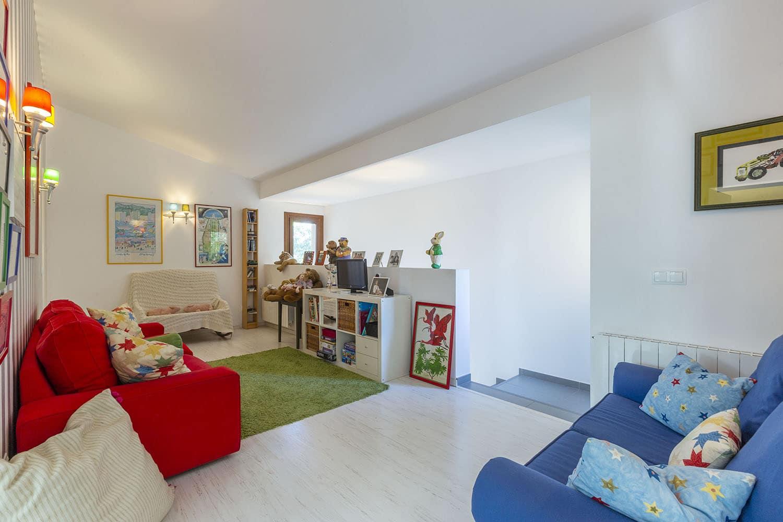 9855-villa-kaufen-calvia-h.jpg