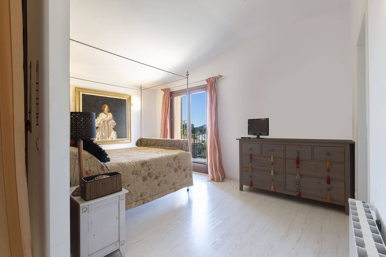 9855-villa-kaufen-calvia-i.jpg