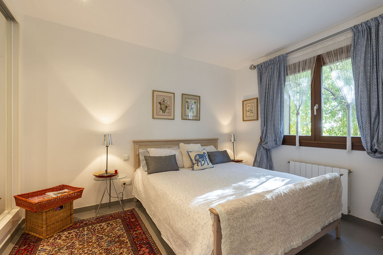 9855-villa-kaufen-calvia-j.jpg