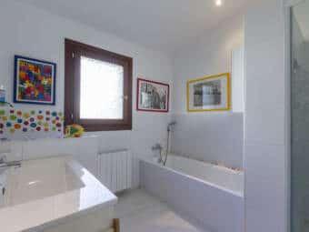 9855-villa-kaufen-calvia-k.jpg