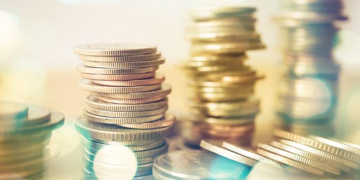 Hypotheken-Finanzierung