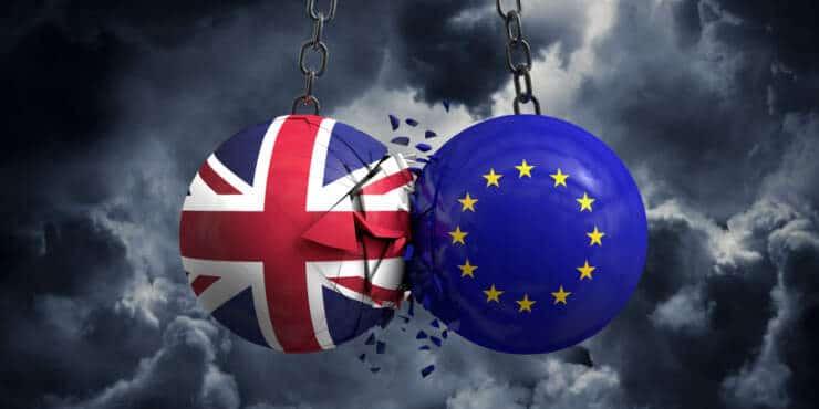 Mallorca Immobilien und der Brexit