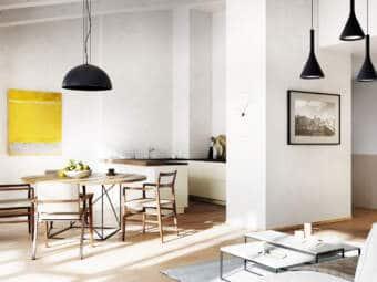 9693-apartment-palma-b.jpg