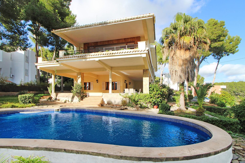 9868-villa-paguera-a.jpg
