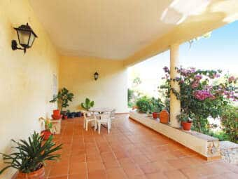 9868-villa-paguera-c.jpg