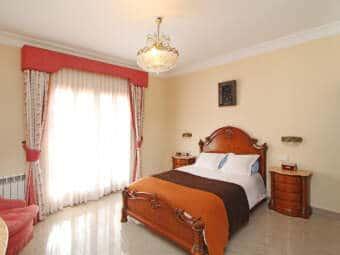 9868-villa-paguera-h.jpg