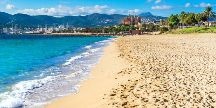 Mallorca Oster-Reisen: Neue Test- und Quarantänepflicht?